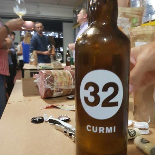 Visita 32 via dei birrai