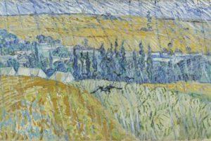 Van-Gogh-tra-grano-e-cielo-Vicenza-opere-visita-guidata-Plan-D-1