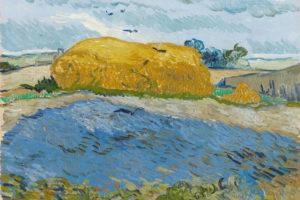 Van-Gogh-tra-grano-e-cielo-Vicenza-opere-visita-guidata-Plan-D-3