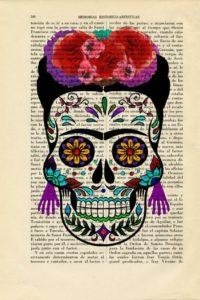 dia-de-los-muertos-treviso-2017-1